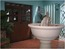 Patio interior g